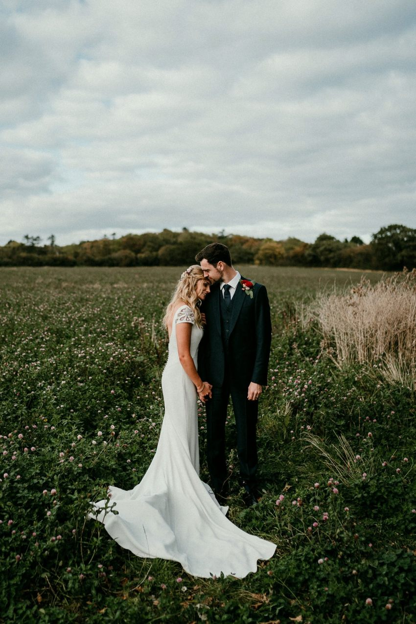 Seagrave Barn Dunany Wedding_0064.jpg