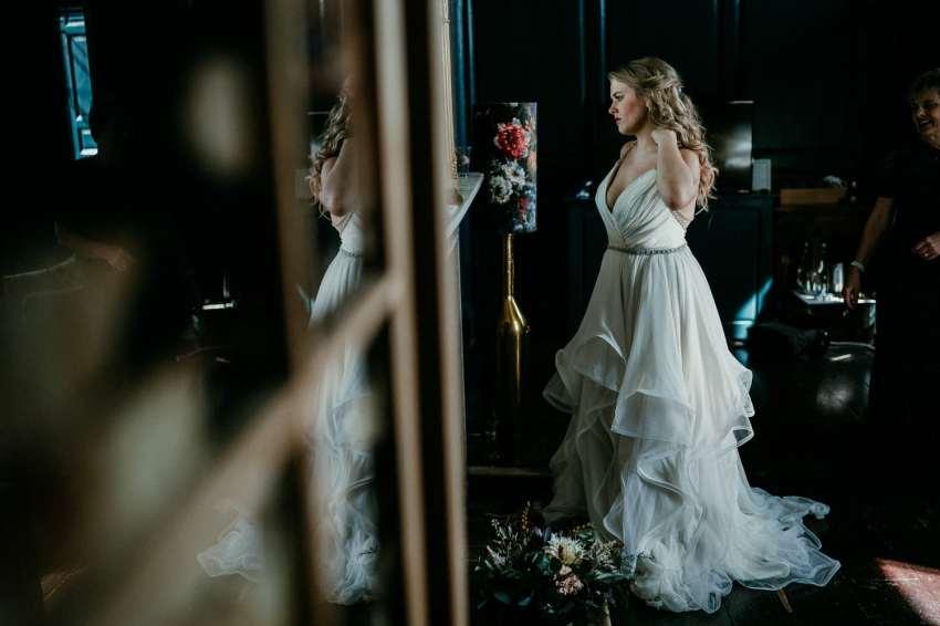 Bellinter House wedding photography Dublin weddings_0012.jpg
