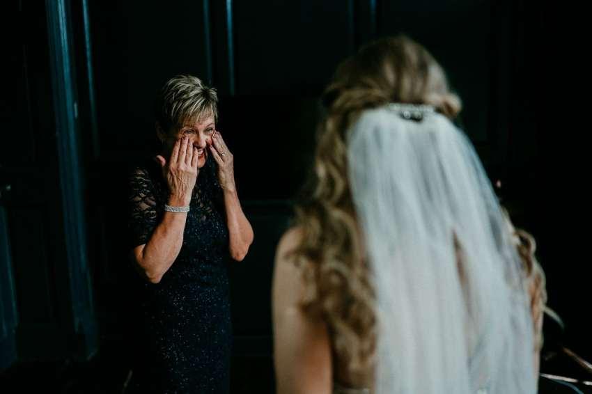 Bellinter House wedding photography Dublin weddings_0013.jpg