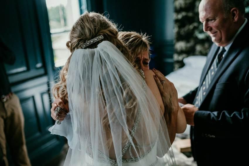 Bellinter House wedding photography Dublin weddings_0017.jpg