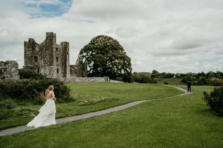 Bellinter House wedding photography Dublin weddings_0023.jpg