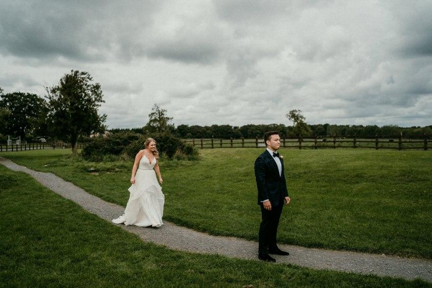 Bellinter House wedding photography Dublin weddings_0024.jpg