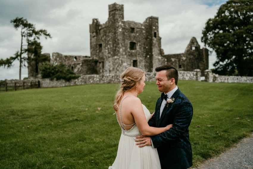 Bellinter House wedding photography Dublin weddings_0026.jpg