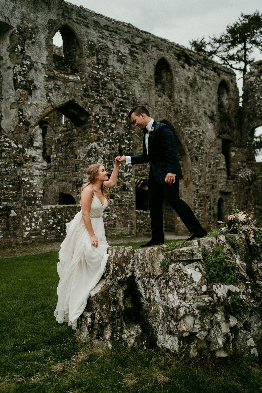 Bellinter House wedding photography Dublin weddings_0036.jpg