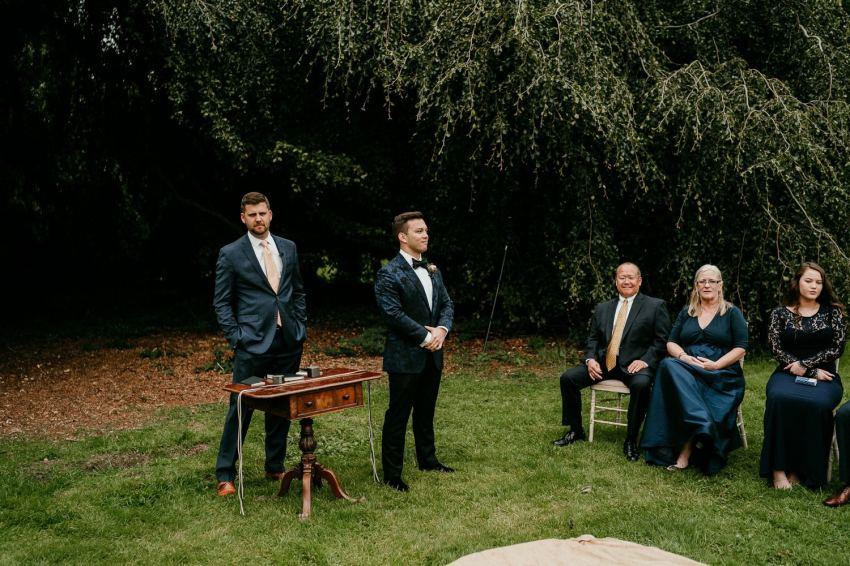 Bellinter House wedding photography Dublin weddings_0050.jpg