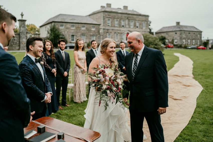 Bellinter House wedding photography Dublin weddings_0052.jpg