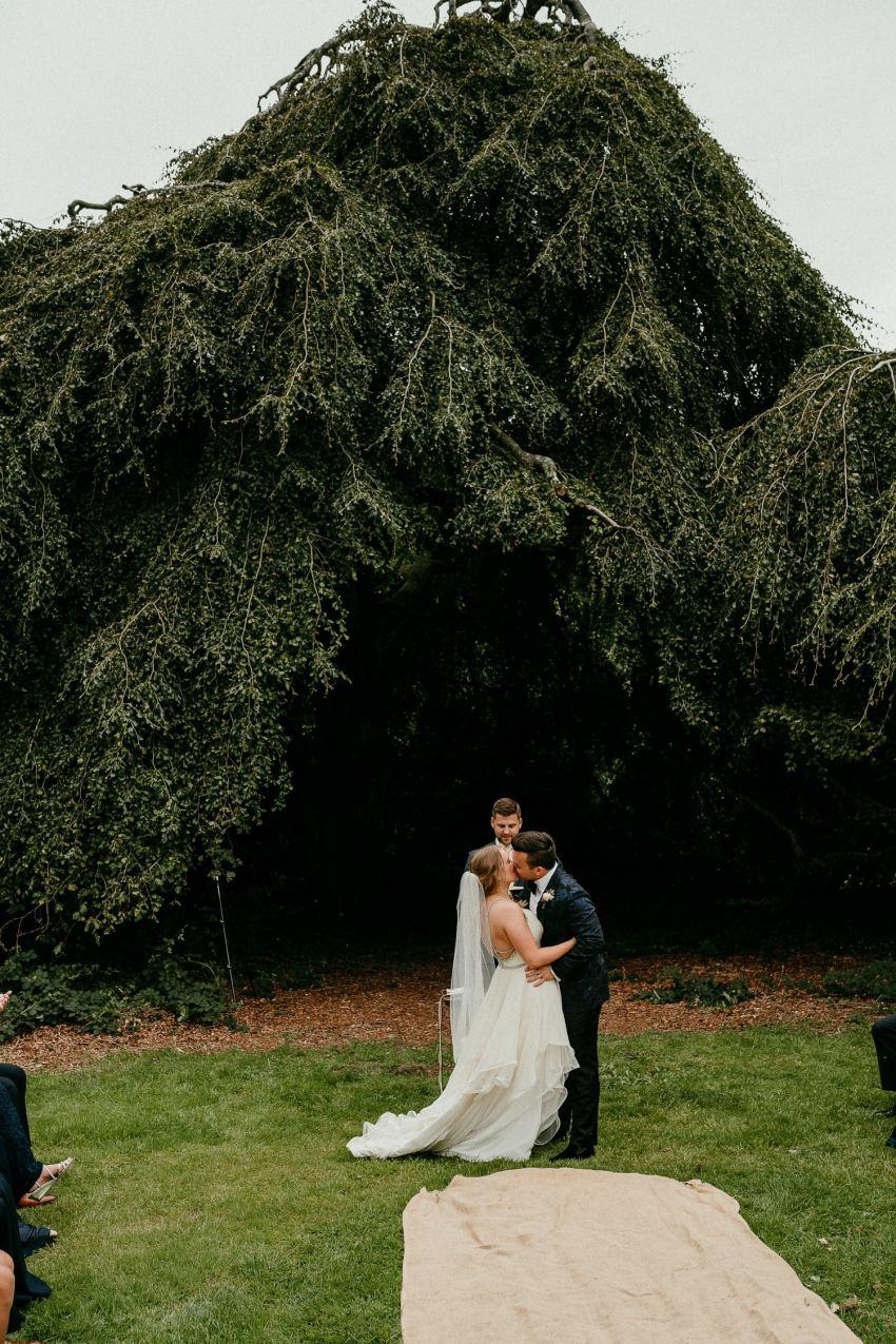 Bellinter House wedding photography Dublin weddings_0063.jpg