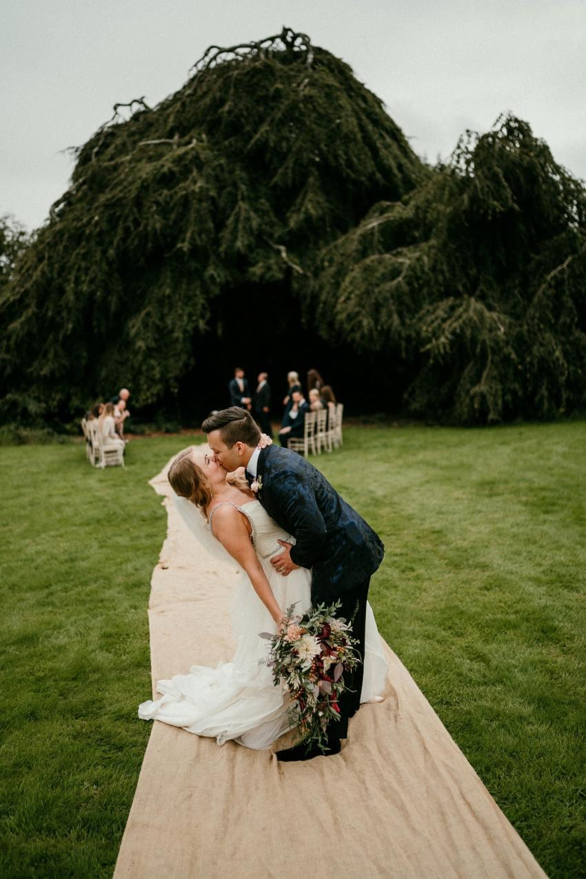 Bellinter House wedding photography Dublin weddings_0067.jpg
