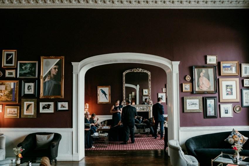 Bellinter House wedding photography Dublin weddings_0073.jpg