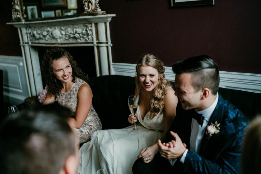 Bellinter House wedding photography Dublin weddings_0074.jpg