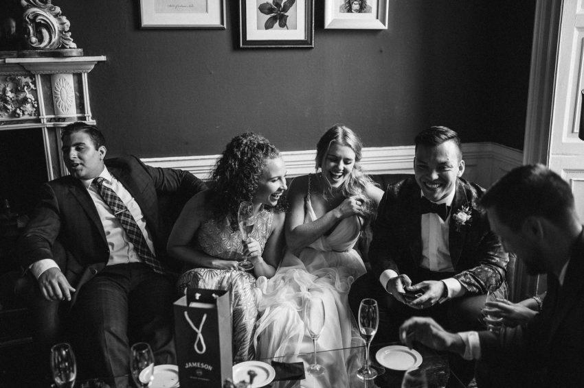 Bellinter House wedding photography Dublin weddings_0076.jpg