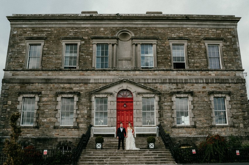 Bellinter House wedding photography Dublin weddings_0079.jpg