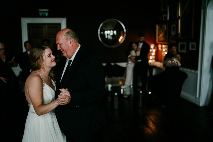 Bellinter House wedding photography Dublin weddings_0084.jpg