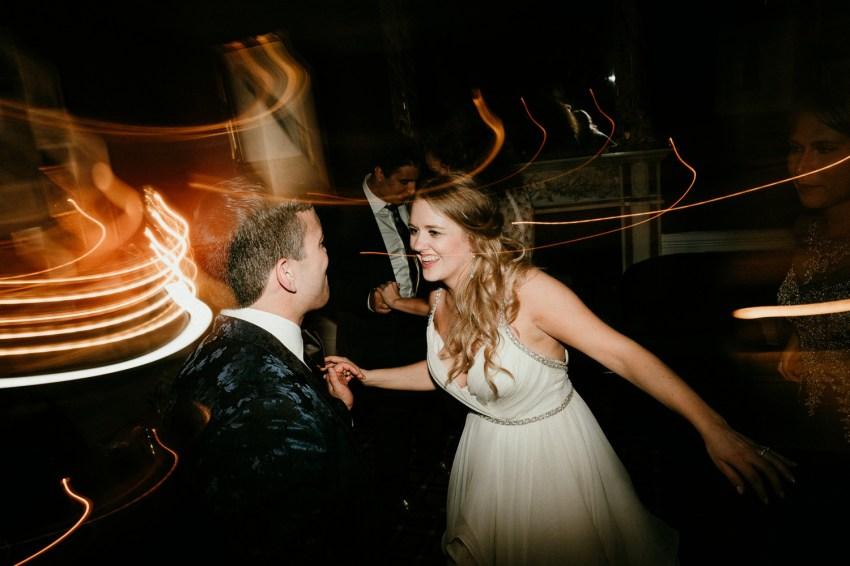 Bellinter House wedding photography Dublin weddings_0093.jpg