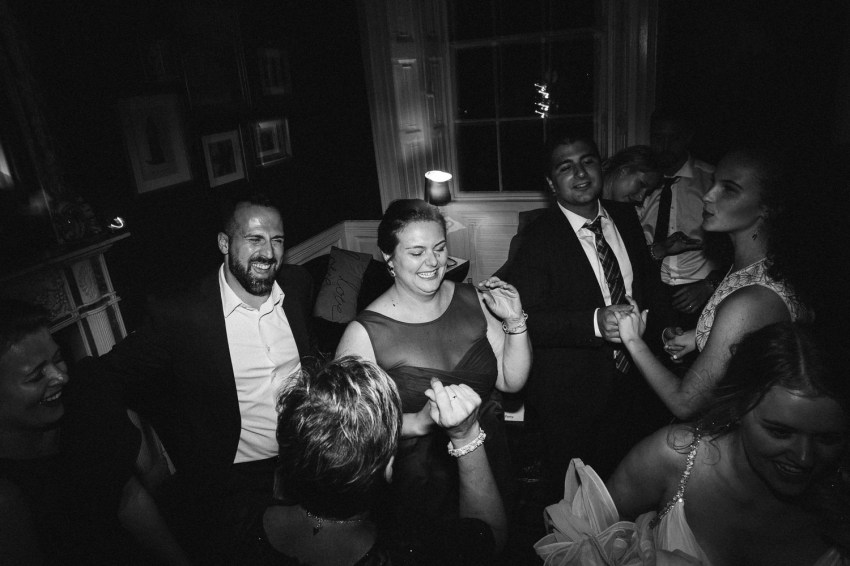 Bellinter House wedding photography Dublin weddings_0099.jpg