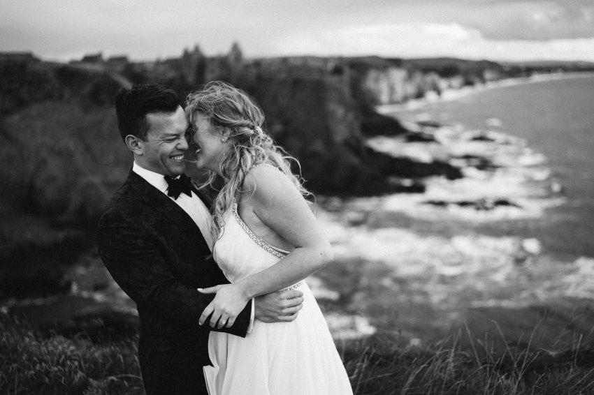 Bellinter House weddings Dunluce Caslte elopement0045.JPG