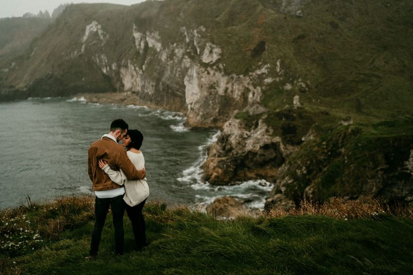 Ireland Engagement Session Northern Ireland Adventure photographer_0043.jpg