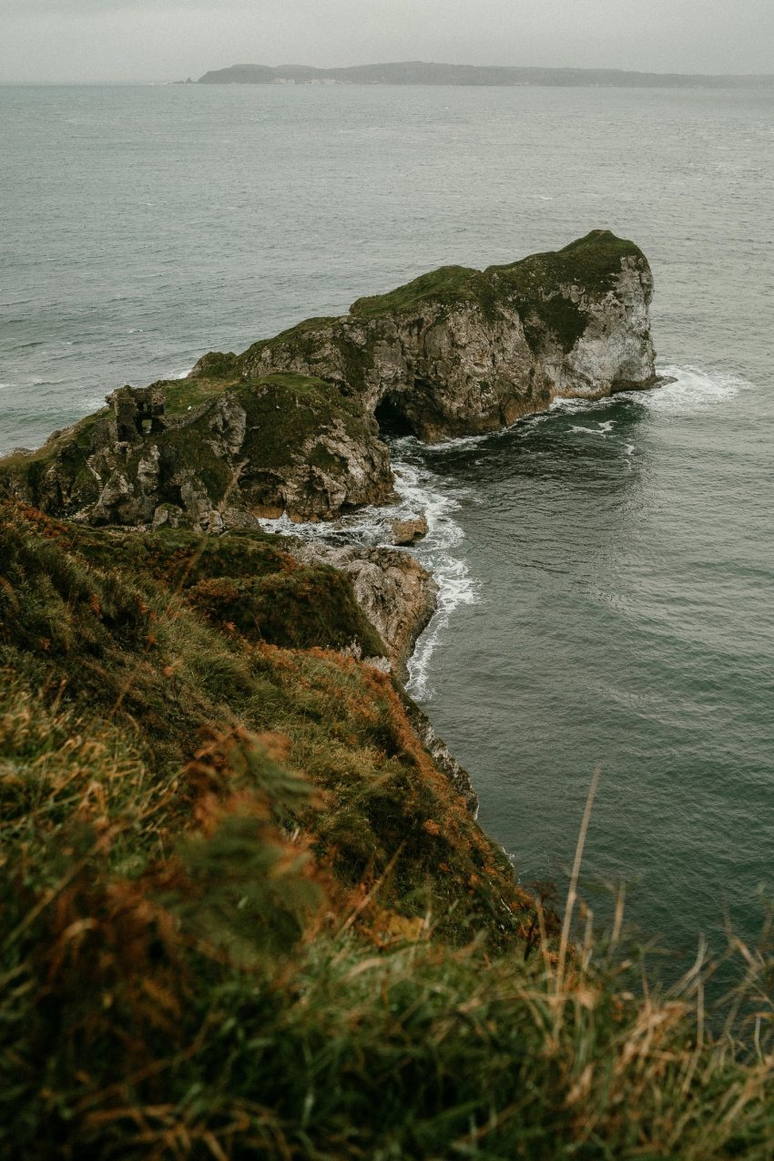 Ireland Engagement Session Northern Ireland Adventure photographer_0048.jpg
