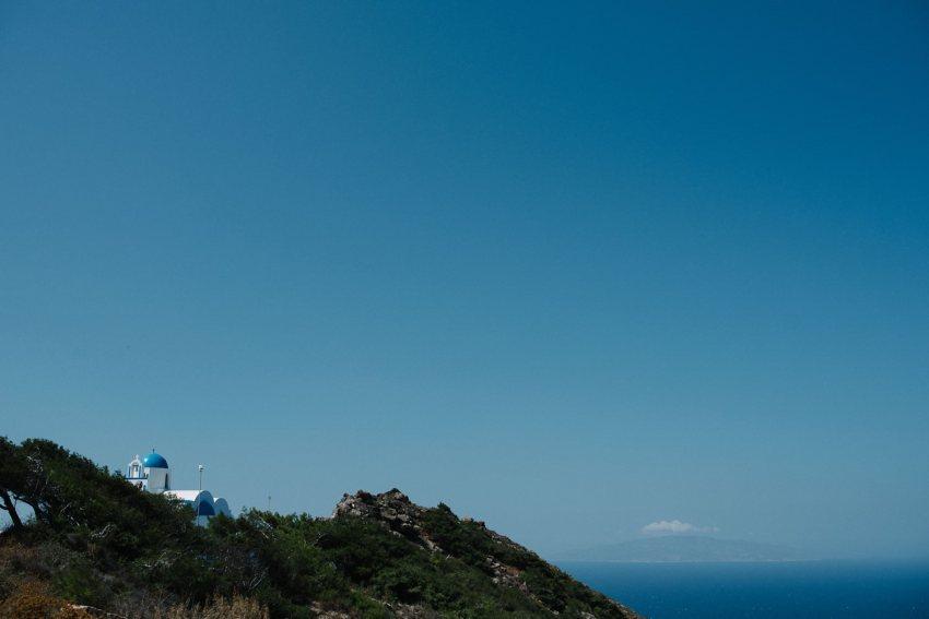 Santorini wedding photographer Rocabella Hotel_0002.jpg