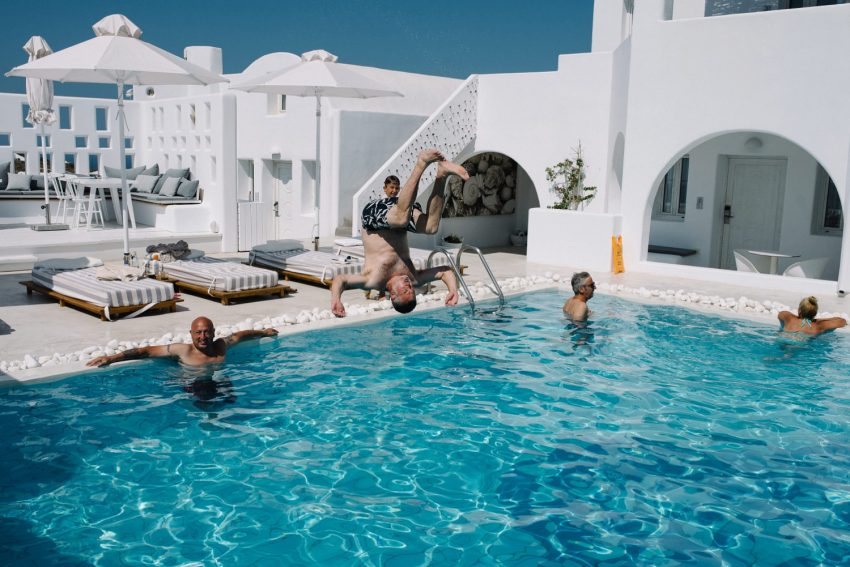 Santorini wedding photographer Rocabella Hotel_0008.jpg