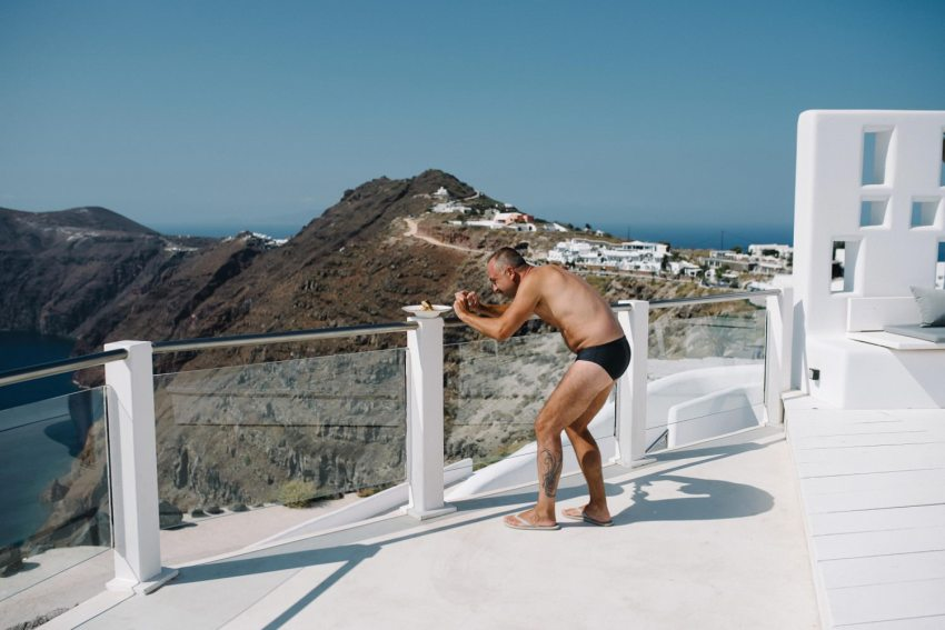 Santorini wedding photographer Rocabella Hotel_0010.jpg