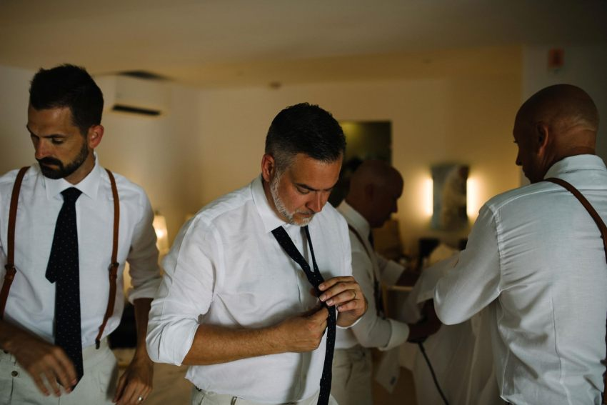 Santorini wedding photographer Rocabella Hotel_0014.jpg