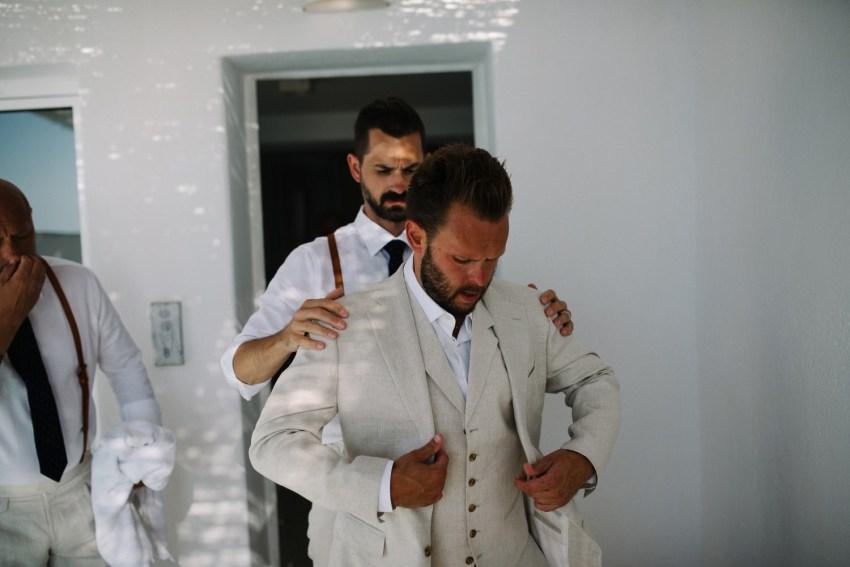 Santorini wedding photographer Rocabella Hotel_0015.jpg
