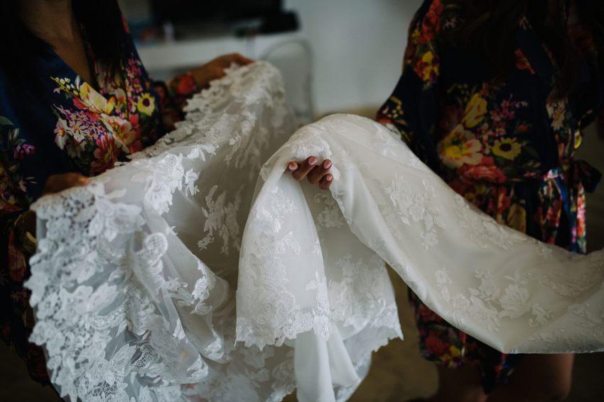 Santorini wedding photographer Rocabella Hotel_0019.jpg