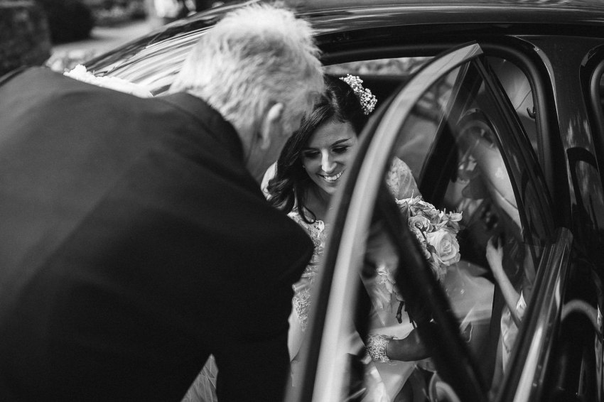 Tinakilly House wedding photographer0037.JPG