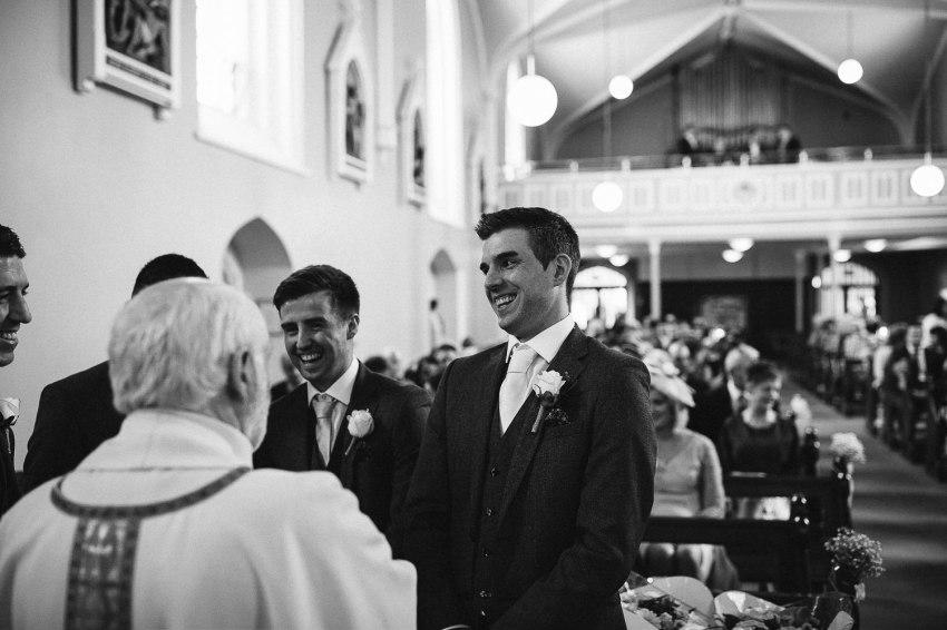 Tinakilly House wedding photographer0040.JPG