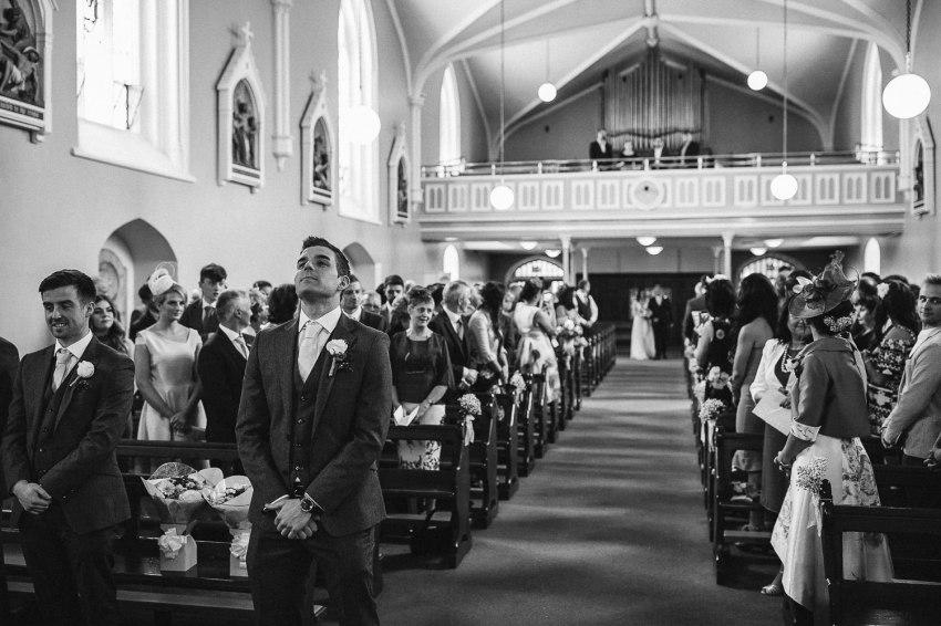 Tinakilly House wedding photographer0043.JPG