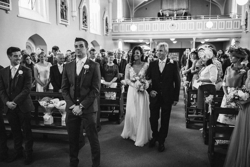 Tinakilly House wedding photographer0044.JPG