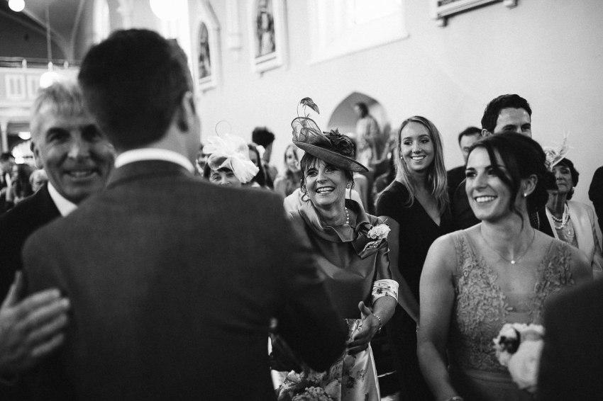 Tinakilly House wedding photographer0048.JPG