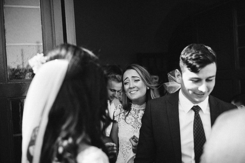 Tinakilly House wedding photographer0052.JPG