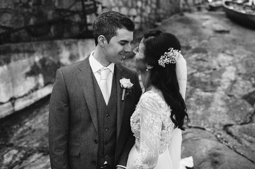 Tinakilly House wedding photographer0064.JPG