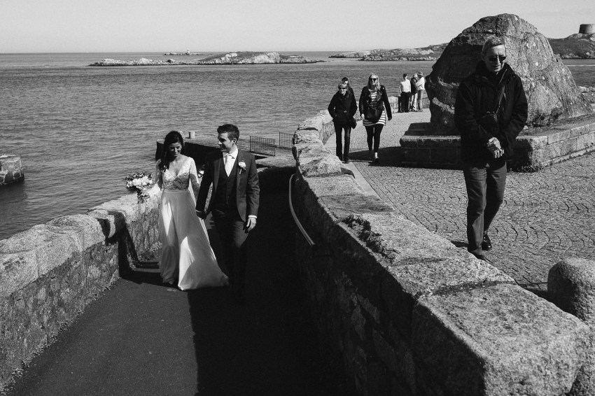 Tinakilly House wedding photographer0067.JPG