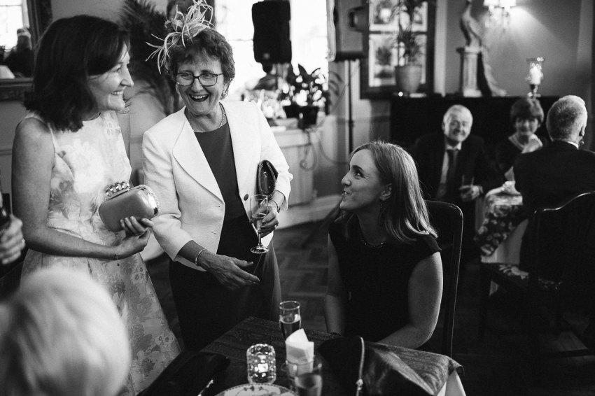 Tinakilly House wedding photographer0075.JPG