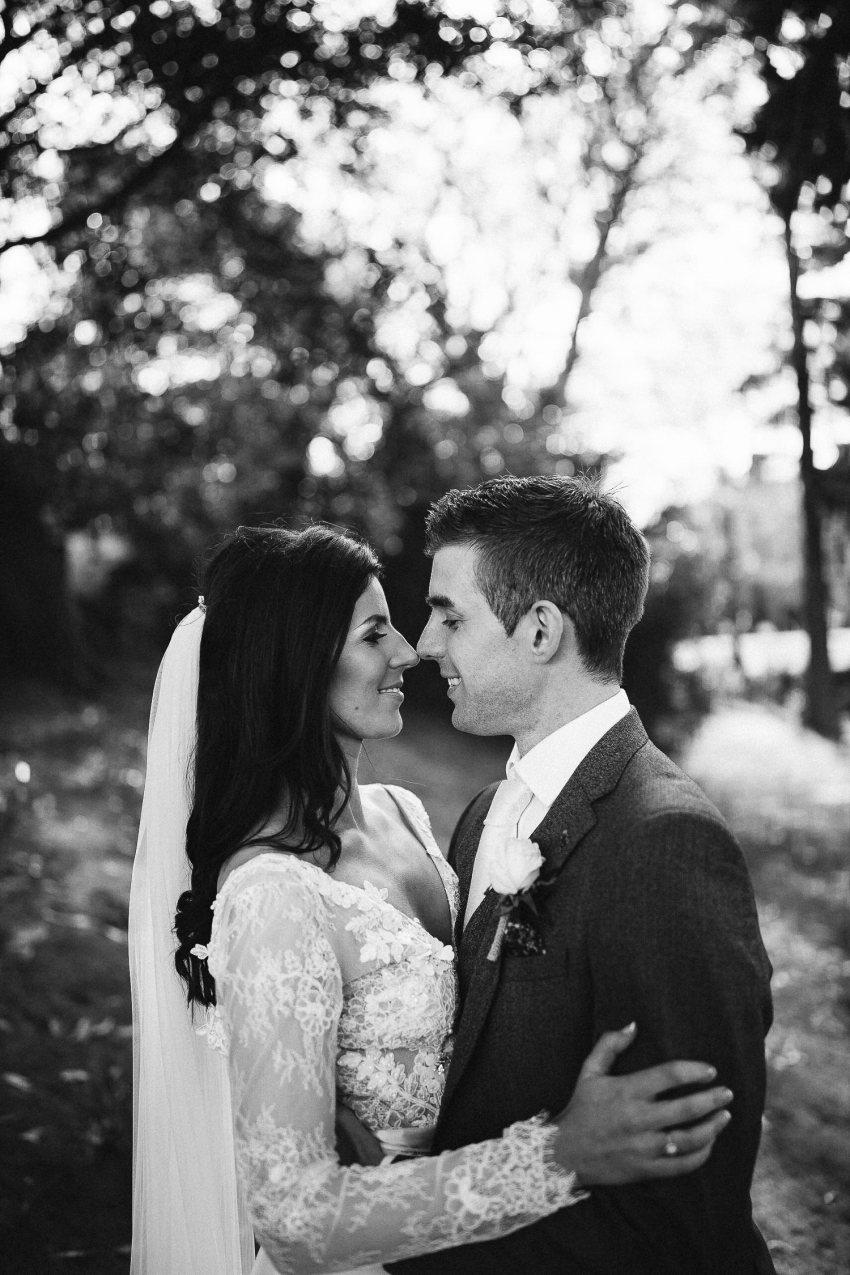 Tinakilly House wedding photographer0085.JPG