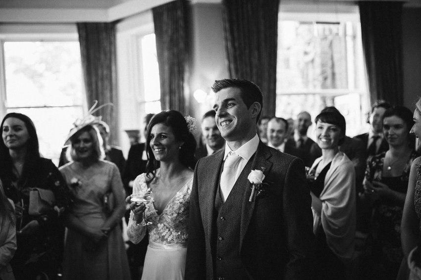 Tinakilly House wedding photographer0089.JPG
