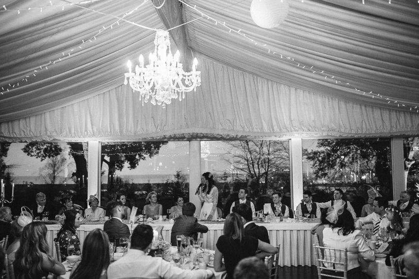 Tinakilly House wedding photographer0102.JPG