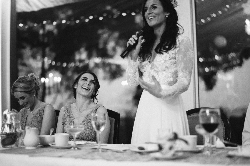 Tinakilly House wedding photographer0103.JPG
