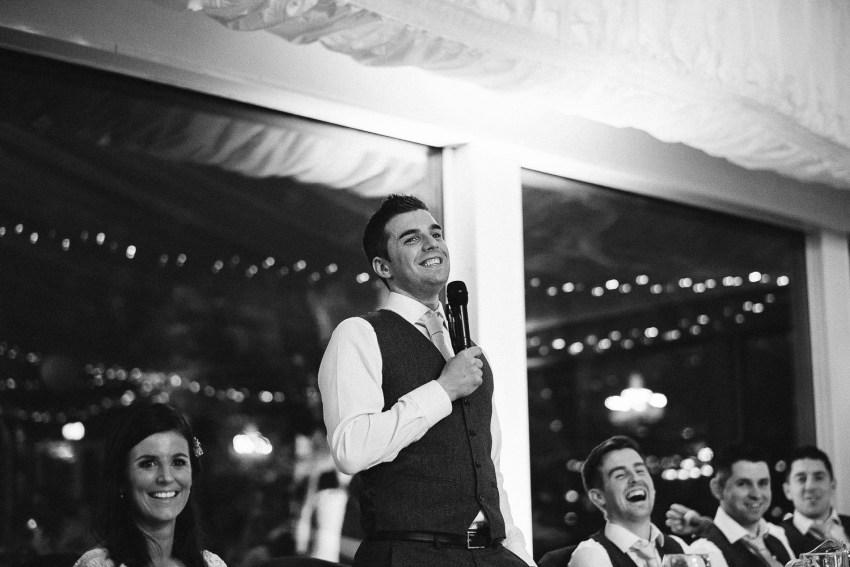 Tinakilly House wedding photographer0104.JPG