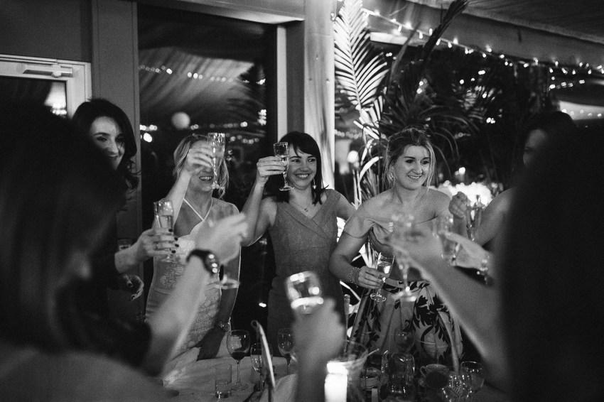 Tinakilly House wedding photographer0106.JPG