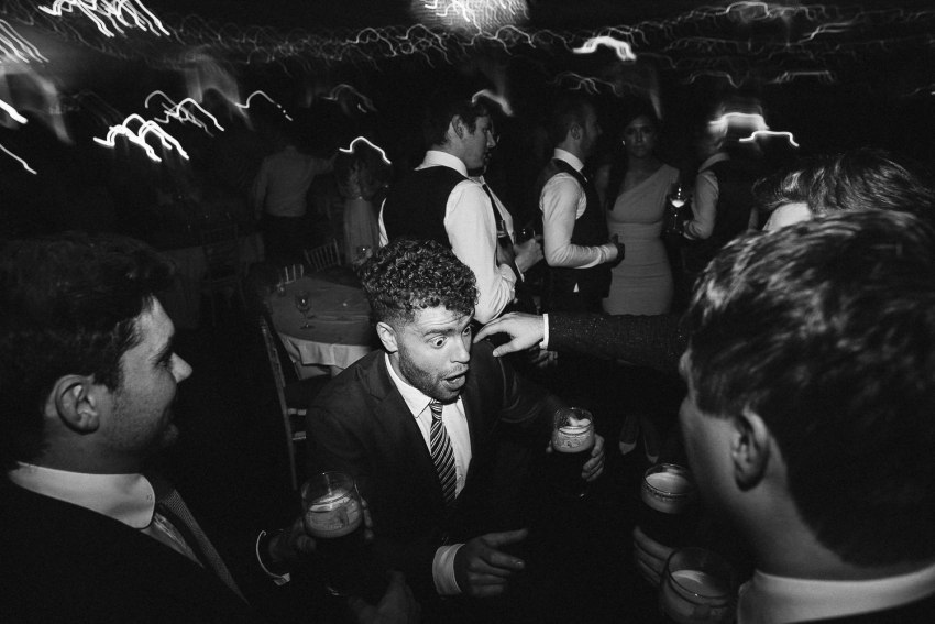 Tinakilly House wedding photographer0117.JPG