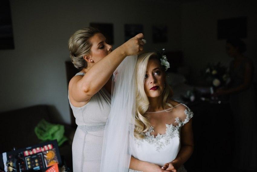 Galgorm Wedding Photographer Northern Ireland_0017.jpg