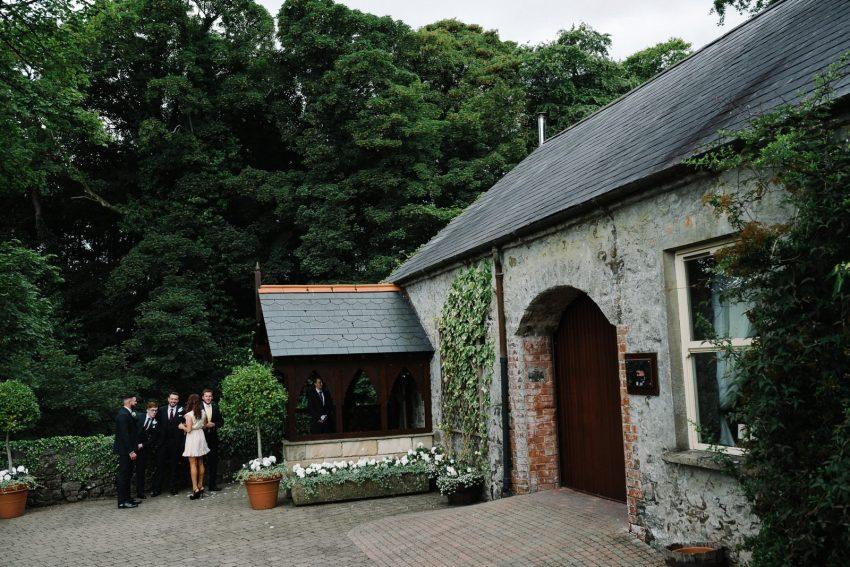 Galgorm Wedding Photographer Northern Ireland_0021.jpg