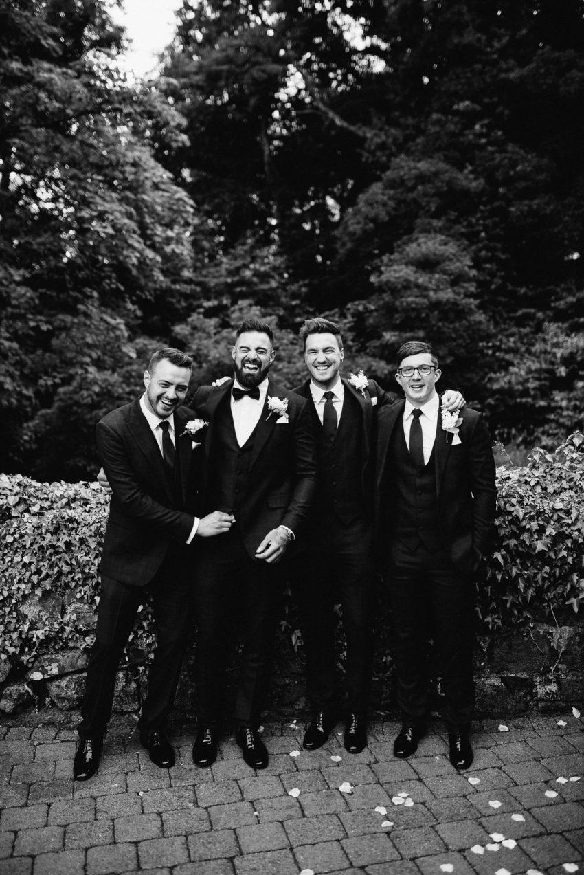 Galgorm Wedding Photographer Northern Ireland_0022.jpg