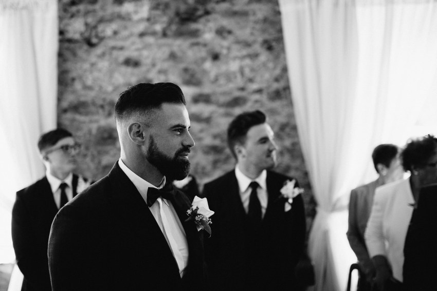 Galgorm Wedding Photographer Northern Ireland_0024.jpg