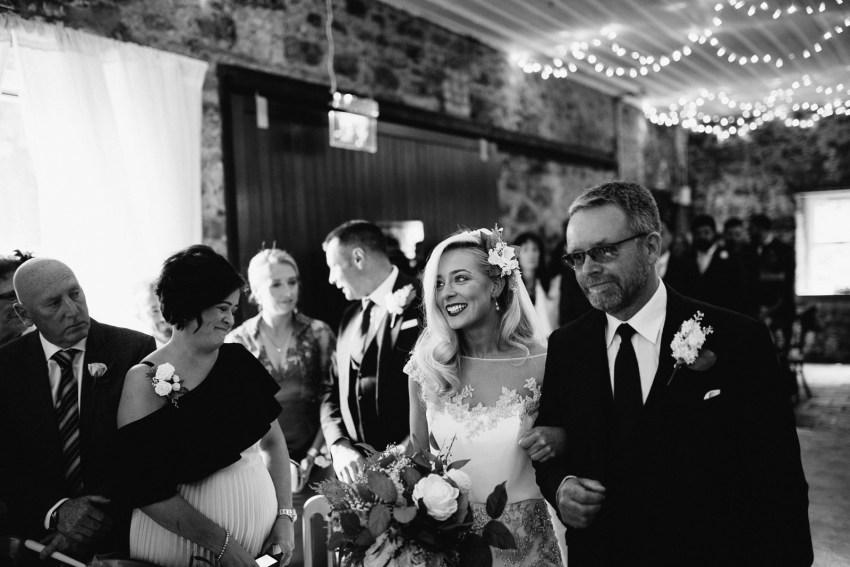 Galgorm Wedding Photographer Northern Ireland_0025.jpg