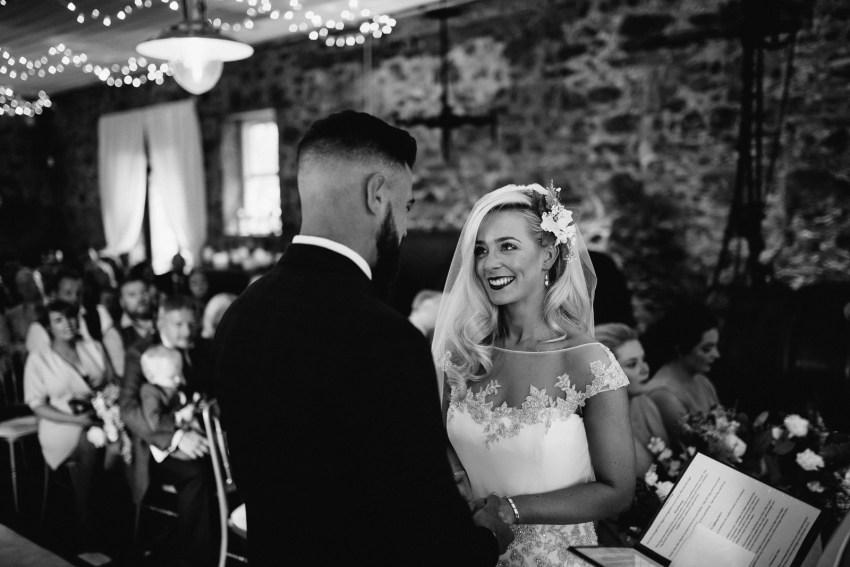 Galgorm Wedding Photographer Northern Ireland_0026.jpg